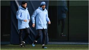 Premier League - Manchester City: Puma prepare huge offer to ...
