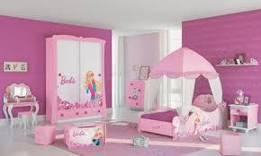 charming bedrooms for home bedroom decor arrangement ideas with kids bedroom designs for girls charming kid bedroom design decoration