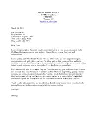 high school teacher cover letter sample   high school student    early childhood teacher cover letter sample