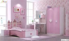 kids bedroom furniture sets y318 china art furniture acrylic chair china children bedroom furniture