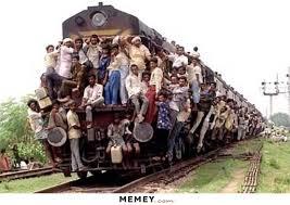 Indian Memes | Funny Indian Pictures | MEMEY.com via Relatably.com