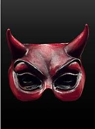 <b>Halloween masks</b>: <b>Scary Halloween masks</b> made of latex & soft ...
