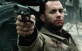 tom hanks latest movies vs greatest movies killing time saving private ryan tom hanks