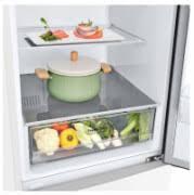 <b>Холодильник LG</b> DoorCooling+ <b>GA</b>-<b>B509CQWL</b> — Отзывы