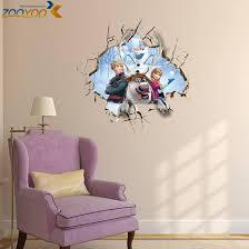 diy wall decor bedroom home