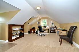 bonus room accessed at the end of the upstairs hall this fabulous space is ideal for office playroom home gym media or game room bonus indeed bonus room playroom office