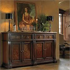 dining room sideboard awesome