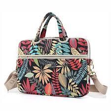"""13.3"""" <b>14</b>"""" 15.6"""" Shoulder Messenger <b>Bag</b> Briefcase Handbags ..."""