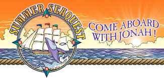 Image result for vacation bible school 2015