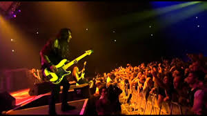 <b>Iron Maiden</b> - Lord Of The Flies (<b>Death</b> On The Road) HD - YouTube