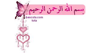 السلام عليكم ورحمة الله وبركاته صبايا المنتدى كيفكم؟؟ اتمنى