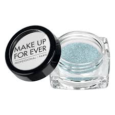 how to open makeup forever powder