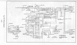 2001 s10 tail light wiring diagram images 91 chev pickup wiring diagram wiring diagrams and schematics