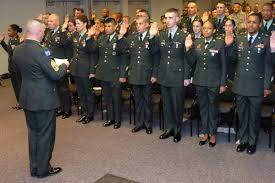 veteran hiring resources and information com how to help the veterans you can t hire middot internshipprogram