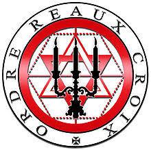 Resultado de imagen para REAU CROIX