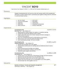 cv for hotel maid   academic cv model in englishcv for hotel maid hotel housekeeper job profile cvtips cv example housekeeper are resumes pass enter