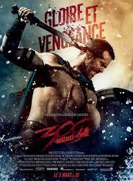 300 : La naissance d'un Empire - film 2014 - AlloCiné