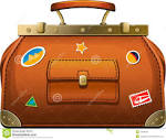 Images & Illustrations of valise