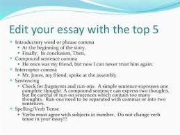 help starting a narrative essay help starting a narrative essay online cheap writing services provided by academic experts