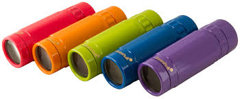 Buy <b>Levenhuk Rainbow</b> 8x25 <b>Red Berry</b> Monocular in online shop