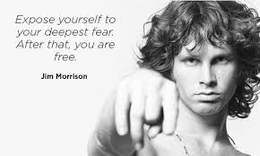 13 Jim Morrison quotes that'll make you look at life differently via Relatably.com