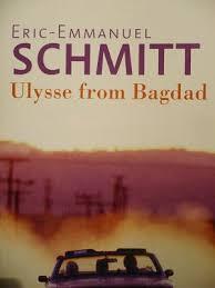 """Résultat de recherche d'images pour """"ulysse from bagdad"""""""