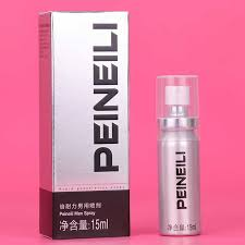 <b>50ML</b> Gold Intimate Gel for <b>Man Penis Enlargement</b> Cream for Dick ...