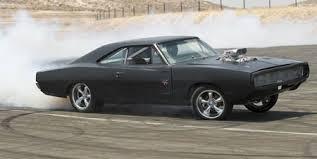 Kuvahaun tulos haulle muscle cars 1970s