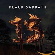 <b>Black Sabbath</b> - <b>13</b> [2 CD][Deluxe Edition] - Amazon.com Music