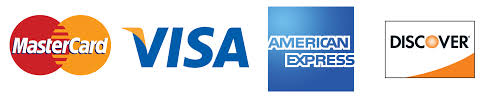 Image result for Visa, Mastercard, Discover and Amex