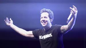 "<b>Simple Plan</b> ""<b>No</b> Pads, No Helmets... Just Balls"" Anniversary Tour ..."