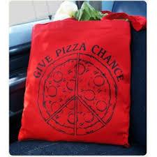 Thank <b>You</b> Thank <b>You Tote Bag</b> | 6 Dollar Shirts