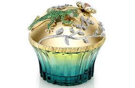 <b>House Of Sillage's</b> Privée Collection <b>Passion</b> de L'Amour | Luxury ...