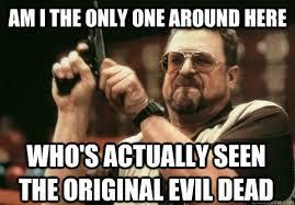 Am I the only one memes   quickmeme via Relatably.com