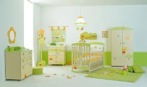 unique winnie the pooh baby nursery room interior and furniture baby nursery decor furniture
