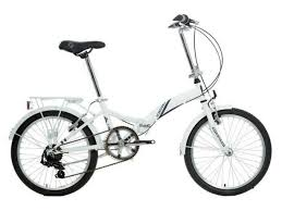 Best <b>folding</b> bikes for <b>2020</b> including Brompton Bicycles - Mirror Online
