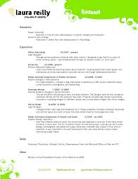 cover letter hairdresser resume sample hairdresser resume sample cover letter hair stylist resume examples job and template lance resumehairdresser resume sample extra medium size