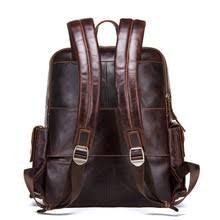 www.holneparishcouncil.co.uk | Online Shopping for Popular ...