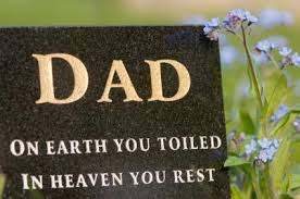 Death Of A Father Quotes. QuotesGram
