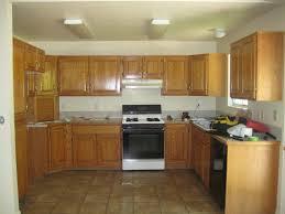 wall color ideas oak: color ideas with oak cabinets kitchen images oak kitchen cabinet
