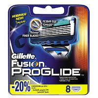 Gillette <b>сменные</b> картриджи <b>кассеты</b> для бритья в Украине ...