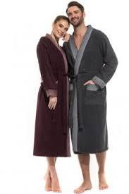 Купить махровый <b>халат женский</b> в интернет-магазине в Москве.