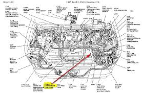2001 ford 4 6l engine diagram 2001 trailer wiring diagram for 2001 ford f 150 engine parts diagram