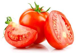 Risultati immagini per tomato