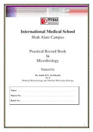 Medical Microbiology MSc   University of Surrey   Guildford Research Trends persuasive essay topics for high school students