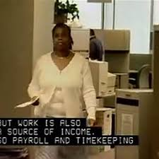 teller job description in resume for  seangarrette copayroll specialist job description resume payroll specialist job description resume payroll administrator resume examples   teller job description