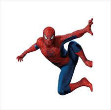 <b>3D наклейка</b> на авто с Человеком-Пауком (Marvel) - купить ...
