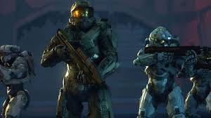 <b>Halo</b> 5 Isn't Coming To <b>PC</b> After All - GameSpot