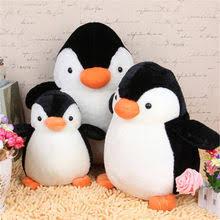 Shop Cute Penguin - Great deals on Cute Penguin on AliExpress
