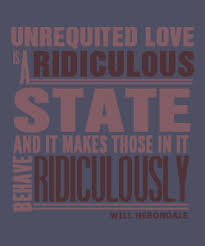 The Infernal Devices - Games/Extras: Favorite Book Quotes (MI/ID ... via Relatably.com